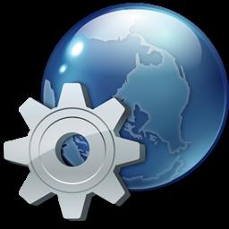Web & Eshop servis